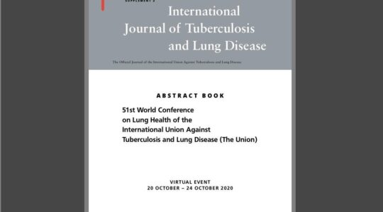 Tobacco industry exploiting disaster situations to promote their image through CSR activities: An analysis of a series of cases in Sri Lanka
