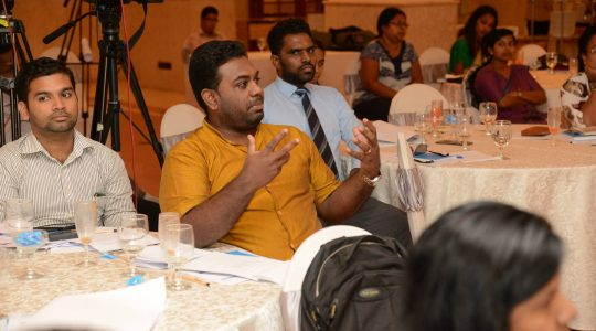 A discussion on Tobacco Industry Politics and the Public