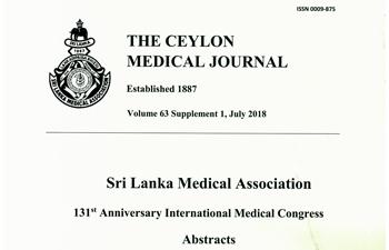 Using a Media Wiki Platform to disseminate information on tobacco: Tobacco Unmasked.lk